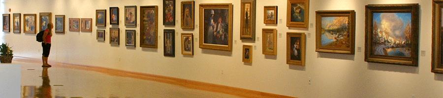 galleries-900x200